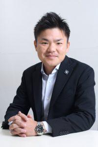 プロフィール | 小林正弥(こばやしまさや)公式サイト