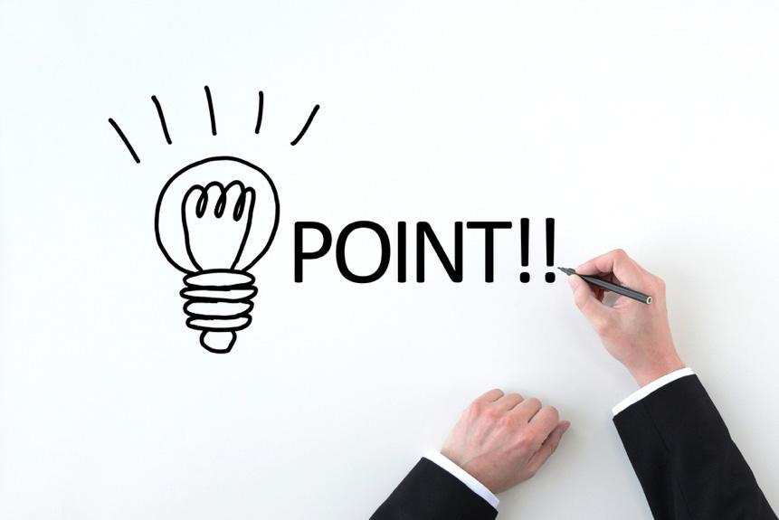オンラインコミュニティの事例から見る成功のポイント4つ