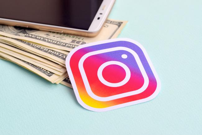 Instagramビジネスプロフィール(プロアカウント)のメリット