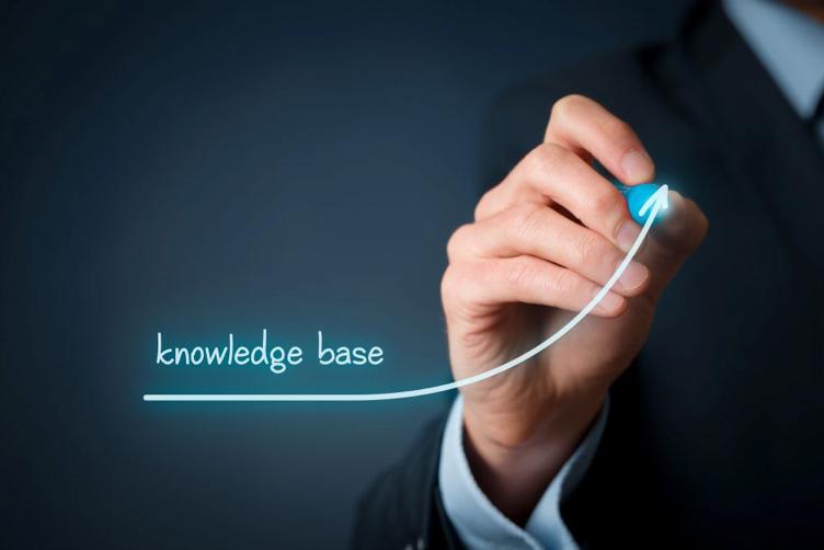 フィードバックをする前に知っておくべき基礎知識