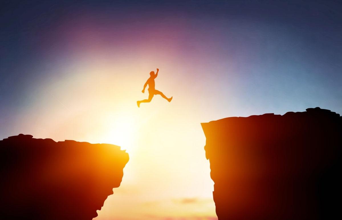 会員制ビジネスを始めるための5つのステップ