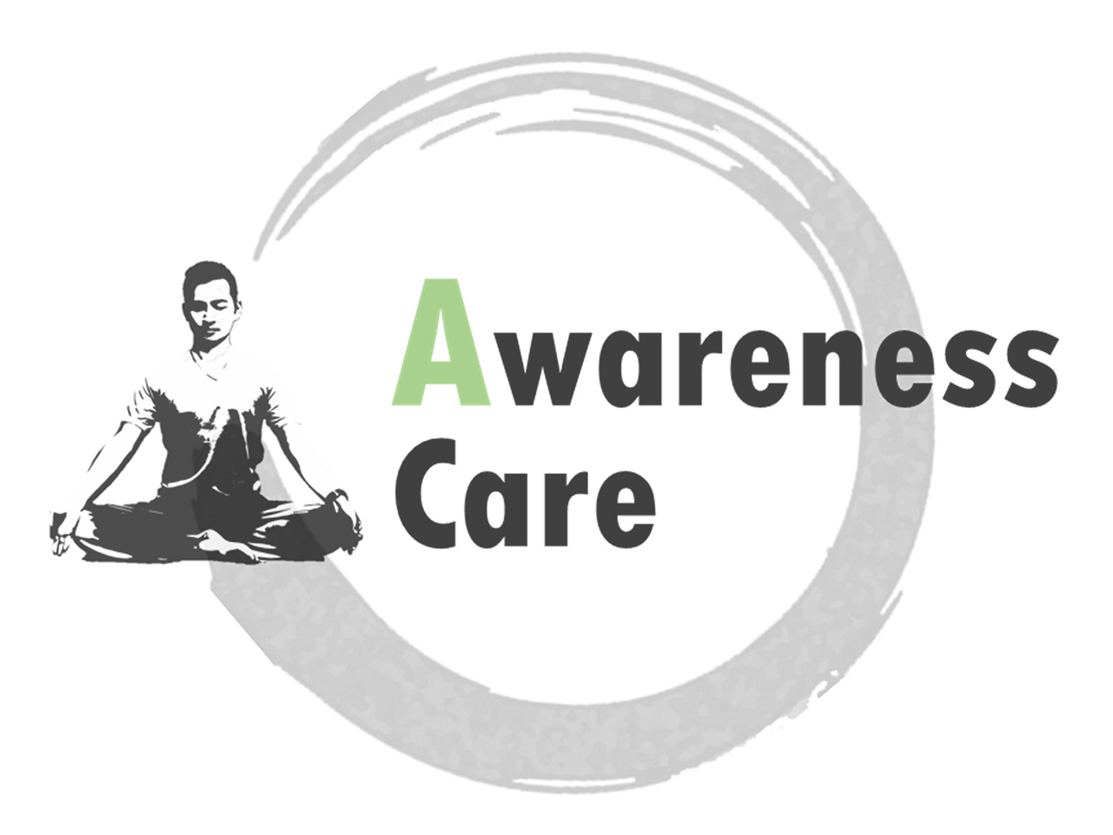 Awareness care アウェアネスケア