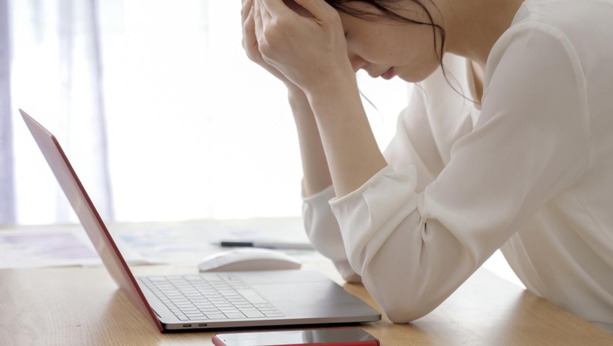 女性が陥りやすい起業の失敗
